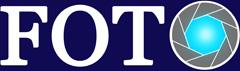Logo Foto Winschoten/Veendam
